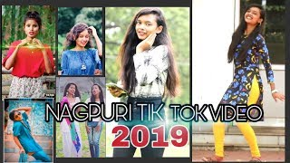 Nagpuri tik tok video 2019 | girl song c1 rkl boyzz first of all thank you so much for giving such an amazing and positive reviews my prev...