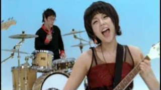 럼블 피쉬  Rumble Fish  - Smile Again