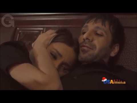 Arsen Dina- Mexramis 58