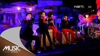 Music Everywhere di Jungle Land - Coboy Junior - Kamu