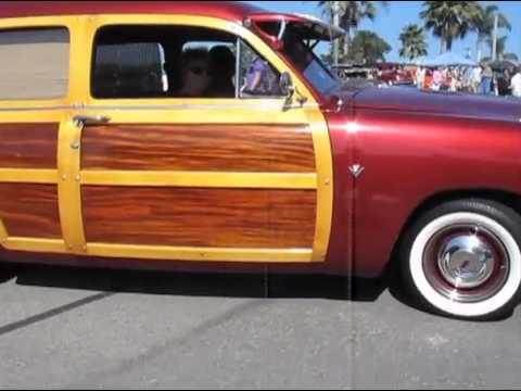 the best surfing cars in california part of surfing history surfing pop culture youtube. Black Bedroom Furniture Sets. Home Design Ideas