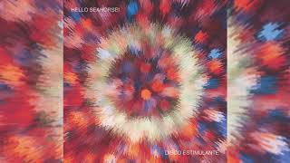 Watch Hello Seahorse Sublime video