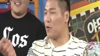 ( ENG SUB ) BTS YAMAN TV PART 10