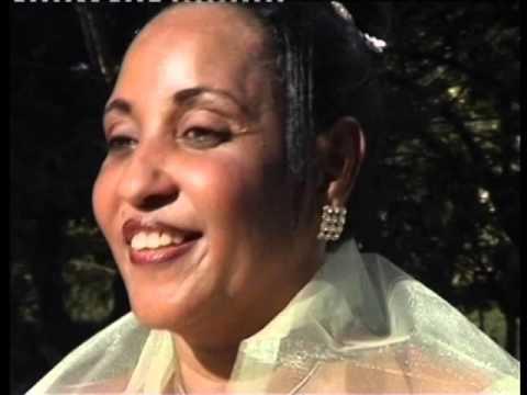 East African Melody Modern Taarab Umechelewa Official Video