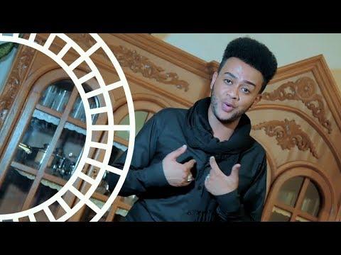 Samuel Zerzghi (Essaw) 'Aytbedlwa' ኣይትበድልዋ Mosobna Entertainment New Eritrean Music 2018
