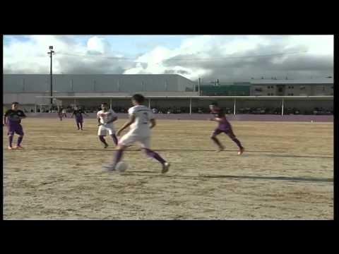 Futebol apresentacao aos  socios S Verissimo