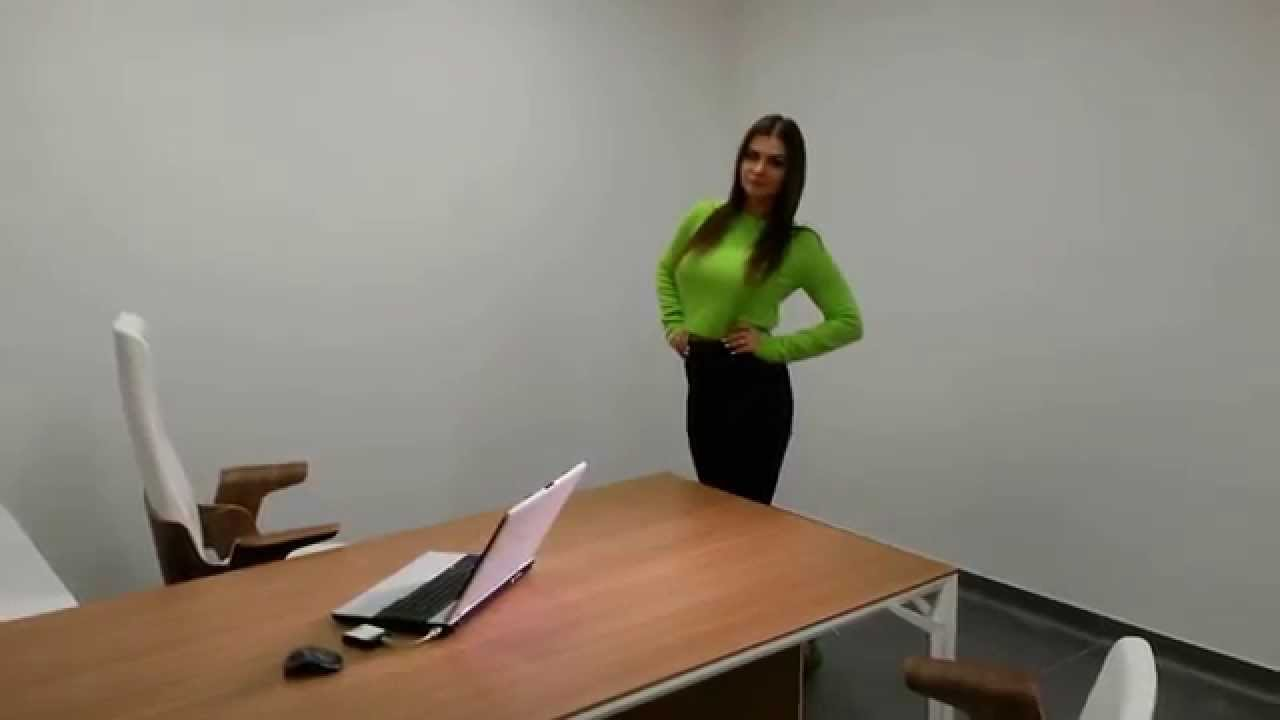 Almira Brkic