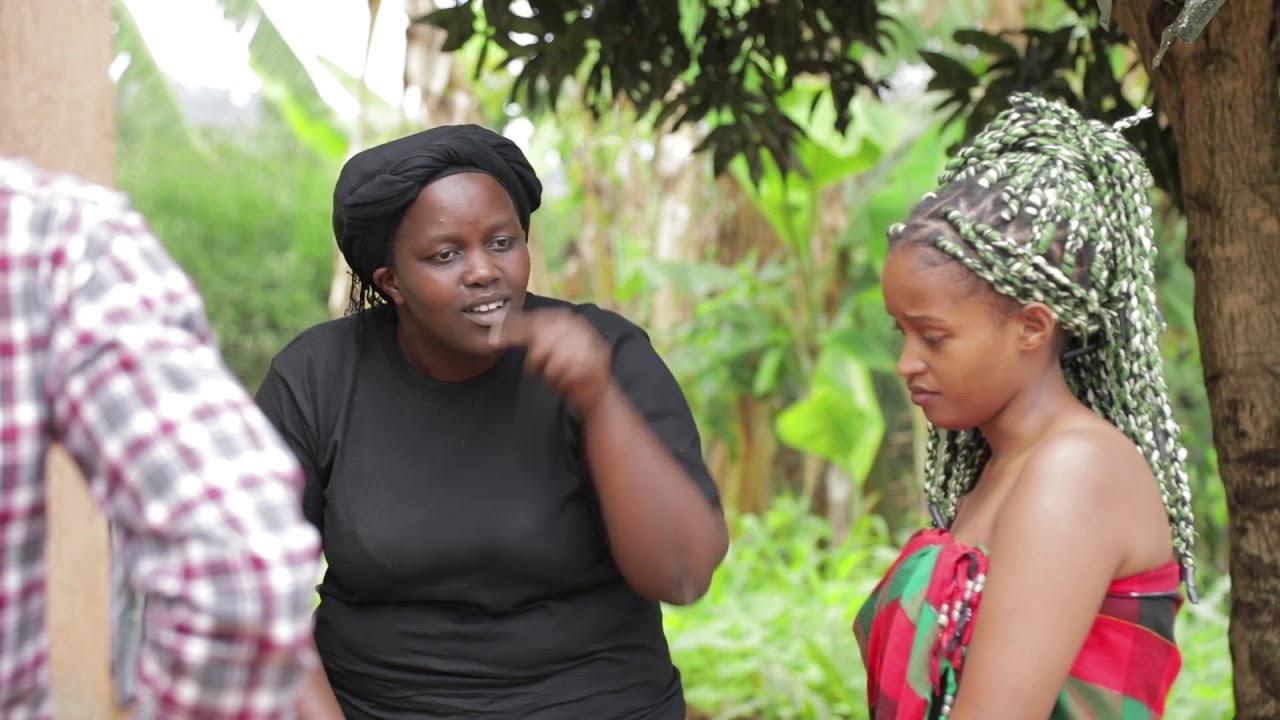 PAPA SAVA EP139:DORE IKIBAZO BY NIYITEGEKA Gratien(Rwandan Comedy)