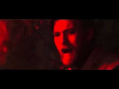 YTP: Star Wars I hate you