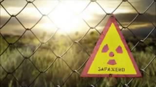 ДИМОООН! Сталкер Тень Чернобыля. Стрелок