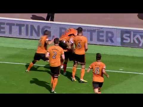 Wolverhampton Wanderers   Season 2017/18   Part Two