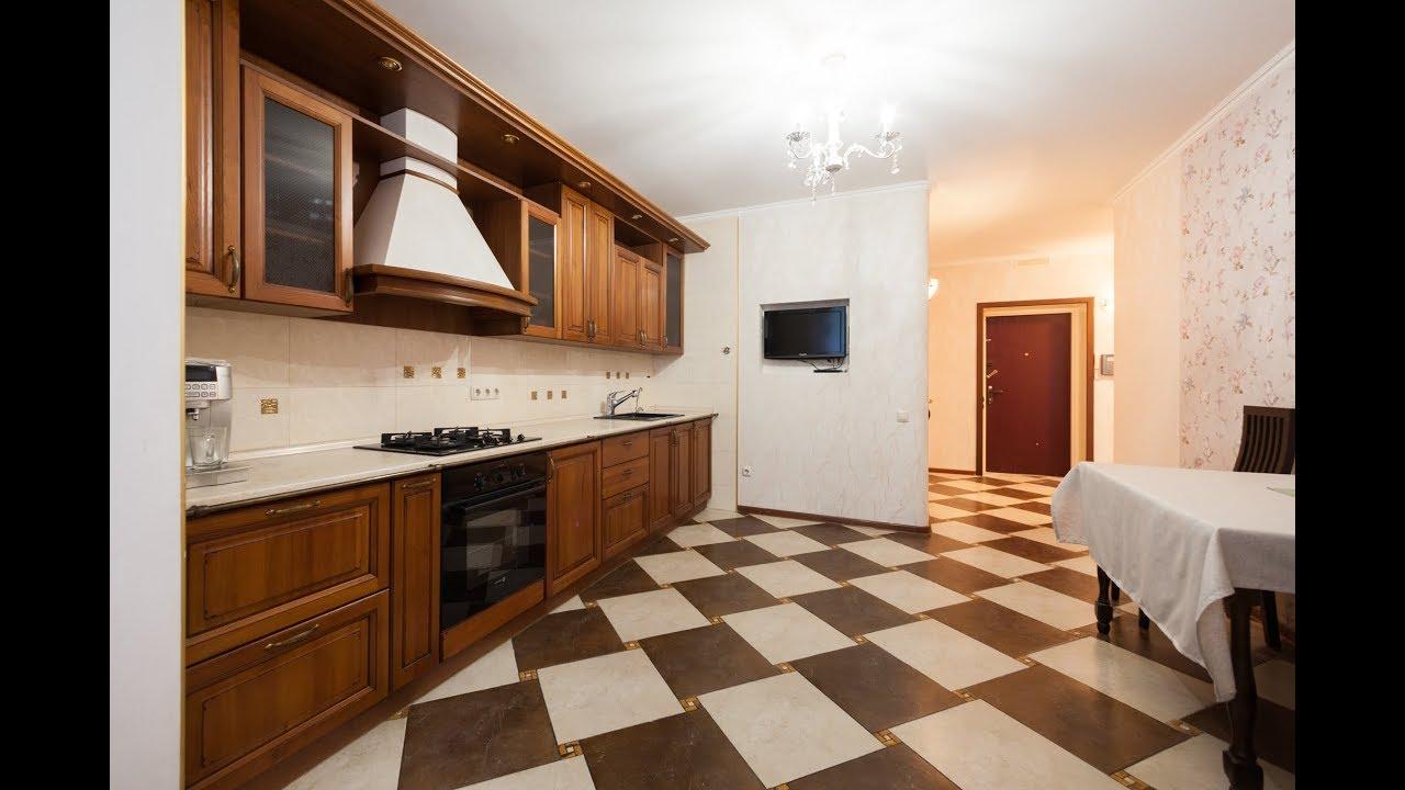 Продажа квартир в городе одесса: здесь можно купить одно-, двух-, трехкомнатную квартиру бизнес или эконом класса. Более 28 800 актуальных.