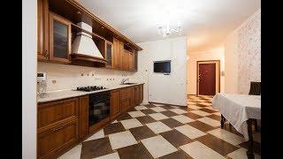 2-комнатная квартира на Тополевой. Купить квартиру с ремонтом в Одессе