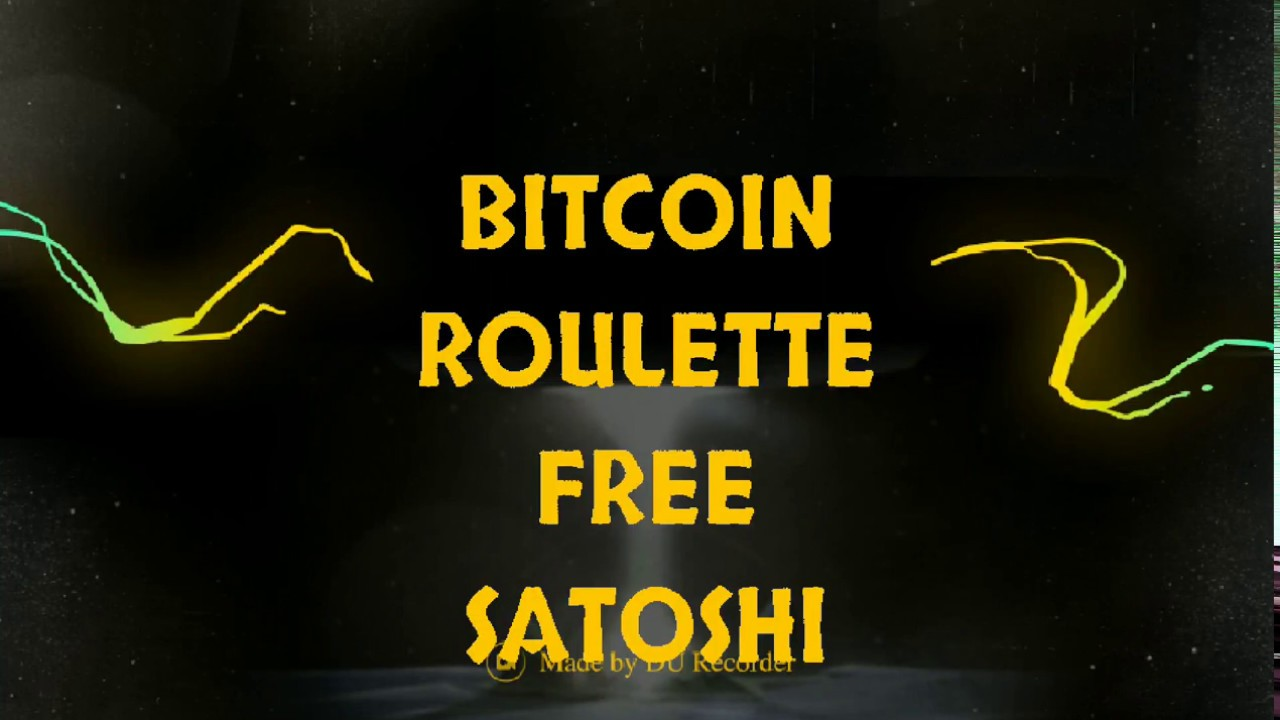 Crypto spinner free coin roulette what is a high roller in gambling