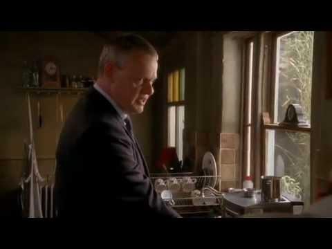 Youtube filmek - Doc Martin 4. évad 2. rész teljes