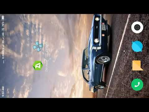 download gta 5 ppsspp 1kb to 1gb