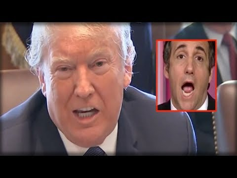 BOOM! After the FBI Raided Trump's Lawyer Experts REVEAL One Secret That Could Have Blocked Them