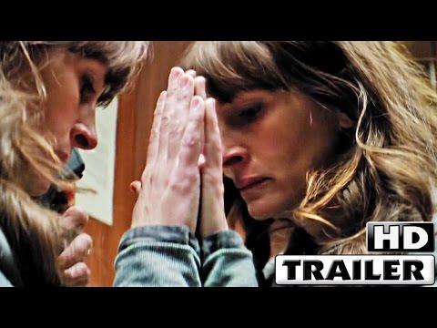 Secretos de una Obsesión Tráiler (Julia Roberts) Subtitulado