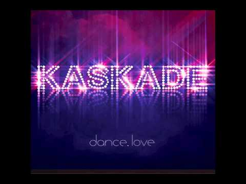 Kaskade & Adam K ft. Sunsun - Raining (Dance.Love Edit)