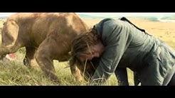 Tarzanin legenda (The legend of Tarzan) - elokuvan traileri #2