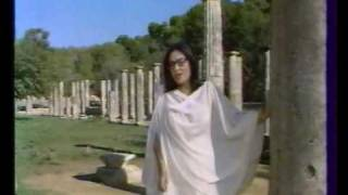 Watch Nana Mouskouri Der Lindenbaum video