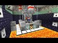 We've been arrested, I'm sorry... (MINECRAFT PRISON ESCAPE!)