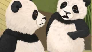 Ping Panda: The Power of Personal Responsibility