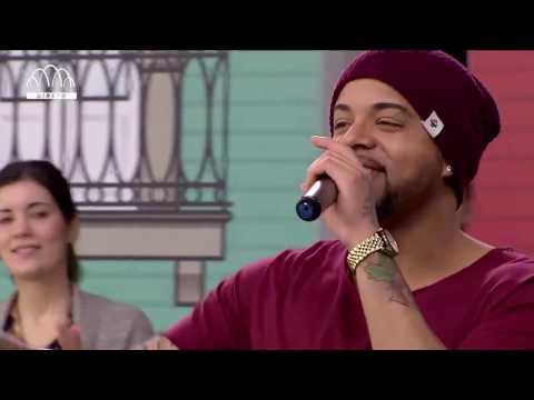 Tô Com Saudade Os Travessos Ao Vivo Em Porto Alegre DVD 20 Anosиз YouTube · Длительность: 4 мин4 с