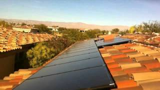 solar energy  | 951-553-1185 | Hemet California | 92595