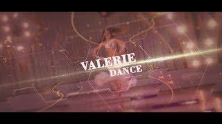 ValerieDance 2017 Отчетный концерт