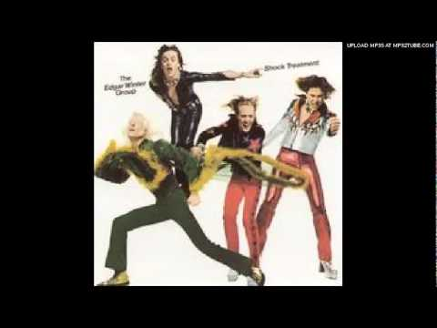 Edgar Winter Group - Maybe Someday You'll Call My Name