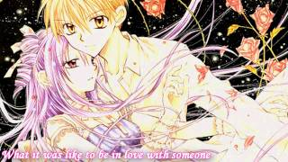 Artist: Changin' My Life Cover by: Jia (Miharu853) Anime: Full Moon...
