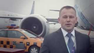 Avia Solutions Group: Take Off with a Great Career in Aviation!