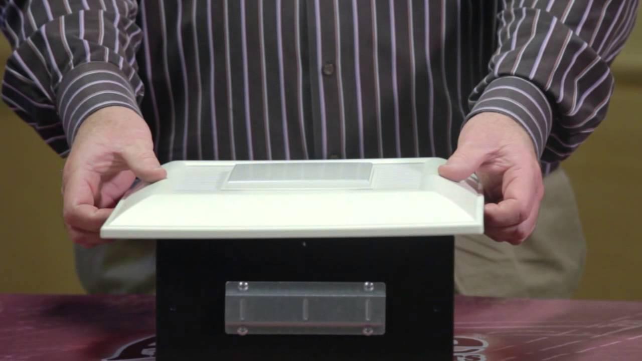 medium resolution of wiring diagram bathroom extractor fan timer