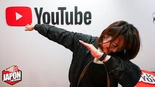 SER YOUTUBER EN JAPÓN: A Esto Hemos Llegado