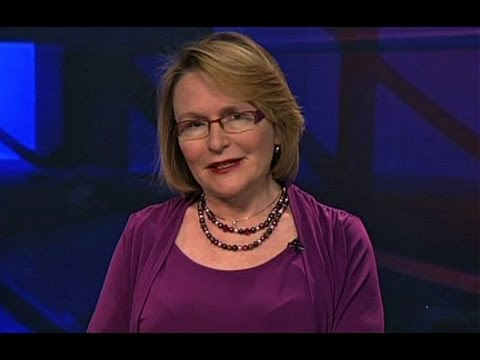 Helen Zille on what she learnt from reporting on Biko