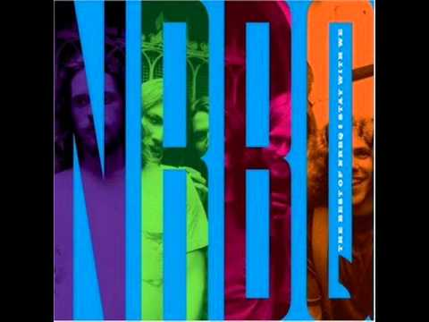 NRBQ - Hey! Baby.wmv