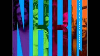 Watch Nrbq Hey Baby video