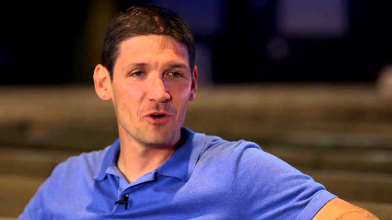 dating sermons matt chandler Articles sermons topics books podcasts filter resources by  10 questions on dating with matt chandler close  matt chandler is a husband,.