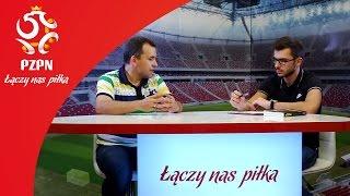 """Łączy nas piłka extra: Igor Sypniewski """"ZaSYPAny"""" odc. #1"""