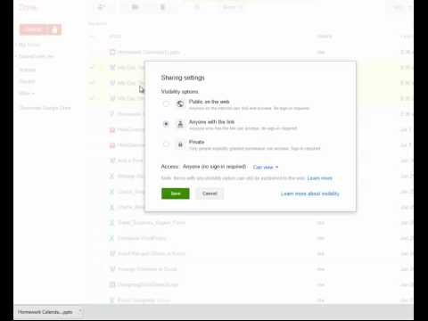 how to send large zip files through yahoo mail