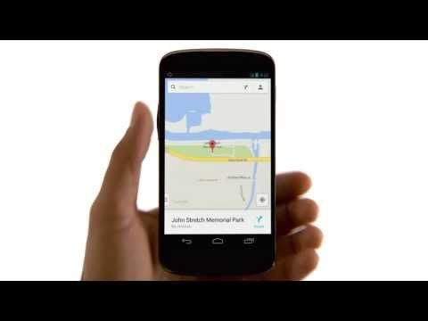 Mobile Google Maps Aerial 2D versus Google Earth 3D differences for intelligence gathering from YouTube · Duration:  2 minutes 31 seconds