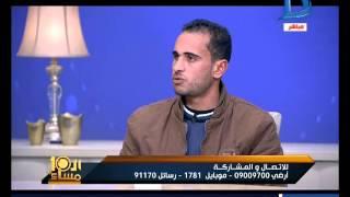 العائدون من ليبيا يروون تفاصيل 20 يوماً في قبضة أنصار القذافي - E3lam.Org