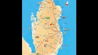 قطر هي الدولة صاحبة اسرع نمو اقتصادي في العالم