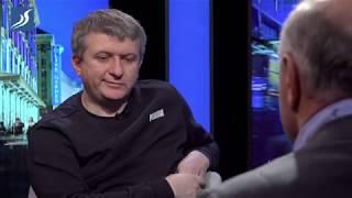 Авиаконструктор Анатолий Вовнянко: Авиастроение России скорее живо, чем мертво