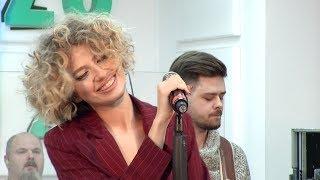 Lidia Buble - Iubirea schimba tot (Andra) (Live la Marea Unire ZU)