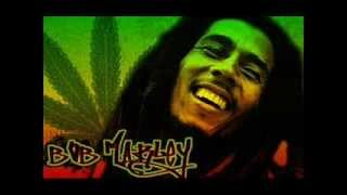 Baixar - Bob Marley Everythings Gonna Be Alright Grátis