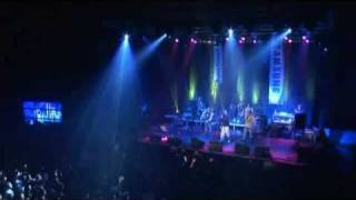 Upsurt -pop folk (live)