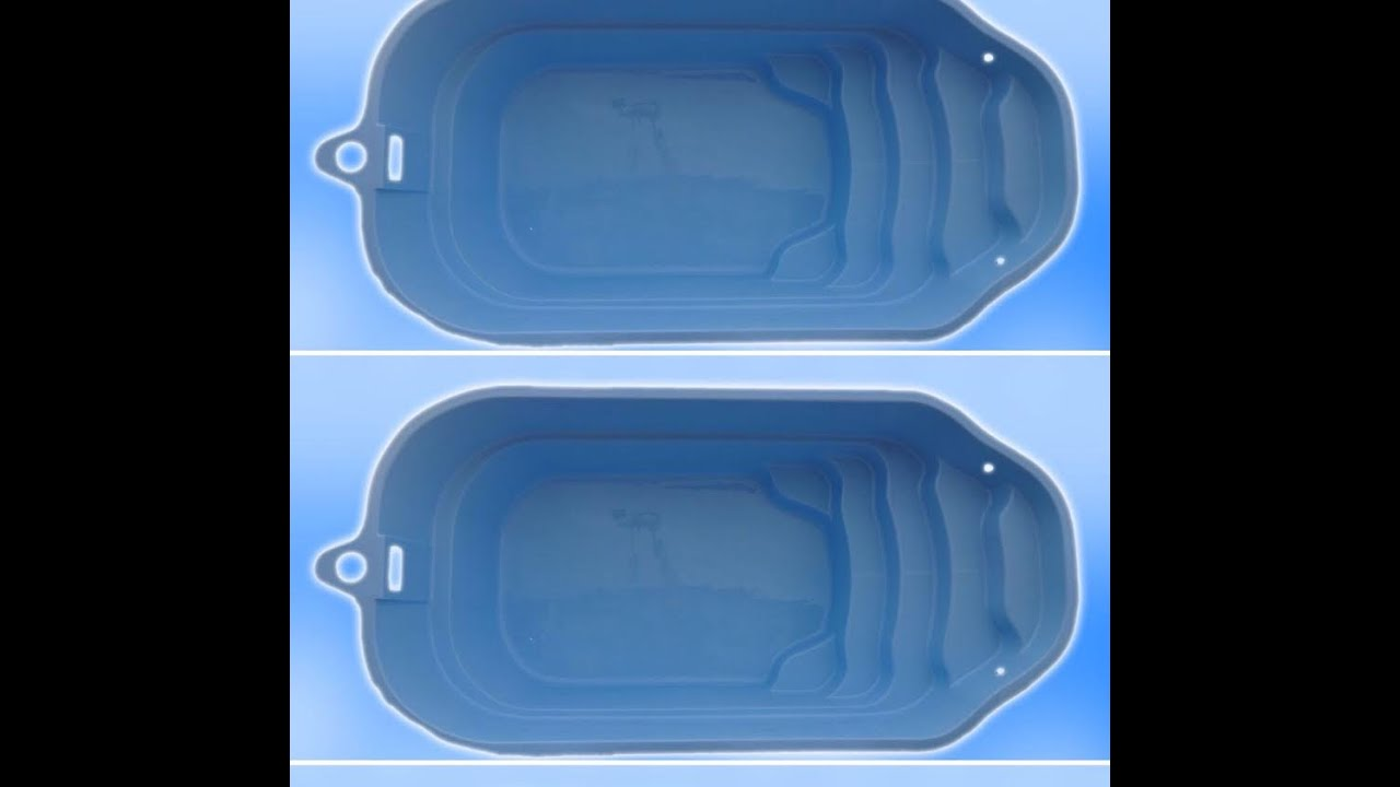 33 0 6 30 66 78 63 piscine coque discount 81 tarn for Piscine coque discount