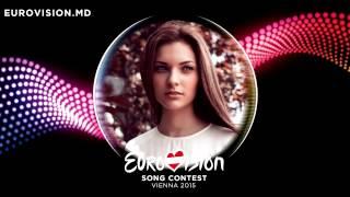 Valeria Pasa - I can change all my life (Eurovision Moldova 2015)